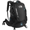 The North Face Solaris 35 Backpack - 2150cu in - Women's