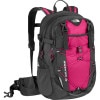 The North Face Angstrom 25 Backpack - Women's - 1525cu in