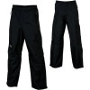 The North Face Venture Pant - Women's