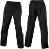 The North Face Venture Pant - Mens