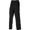 The North Face Paramount Peak Convertible Pant - Men's