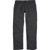 The North Face Paramount Explorer II Pant