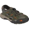 The North Face Hedgefrog Sandal - Boys'