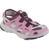 The North Face Hedgefrog Sandal - Girls'