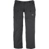The North Face Paramount Valley Convertible Pant - Women's