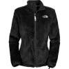The North Face Novelty Osito Fleece Jacket - Women's