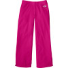 The North Face Glacier Pant - Girls'