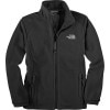 The North Face Khumbu Fleece Jacket - Girls'