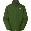 The North Face Long Distance Jacket