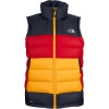The North Face Novelty Massif Vest
