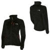 The North Face Scythe Fleece Jacket - Women&#39;s