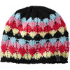The North Face Lizzy Bizzy Beanie - Girls'
