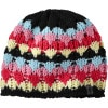 The North Face Lizzy Bizzy Beanie