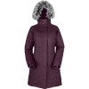 The North Face Arctic Parka - Women's