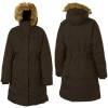 The North Face Arctic Parka - Women's Bittersweet Brown, M