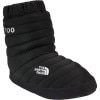 The North Face Nse Tent Bootie IV