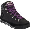 The North Face Men's Back-To-Berkeley Boots, Black 8