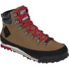 The North Face Men's Back-To-Berkeley Boots