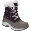 The North Face McMurdo Boot