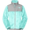 The North Face Denali Thermal Jacket