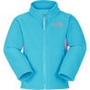 The North Face Khumbu Fleece Jacket - Toddler Girls'