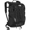 The North Face Box Shot Backpack - 2150cu in