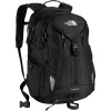 The North Face Surge Backpack - 2015cu in