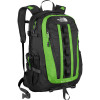 The North Face Big Shot Backpack - 2015cu in