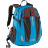 The North Face Recon Backpack - 1830cu in