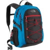 The North Face Borealis Backpack - 1650cu in