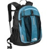 The North Face Recon Backpack - Women's - 1830cu in