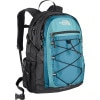 The North Face Borealis Backpack - Women's - 1650cu in
