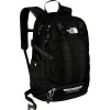 The North Face Sweeper Backpack - 1850cu in