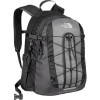 The North Face Slingshot Backpack - 2135cu in