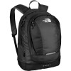 The North Face Vault Backpack - 1830cu in