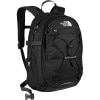 The North Face Isabella Backpack - Women's - 1220cu in
