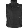The North Face Shrapnel Vest