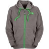 The North Face Rearview Full-Zip Hoodie - Men's