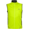 The North Face Swift Vest