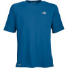 The North Face Reaxion Crew - Short-Sleeve - Men's