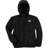 The North Face Denali Hooded Fleece Jacket - Boys&#39;