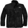 The North Face Raffetto Jacket