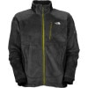 The North Face Scythe Jacket - Men's