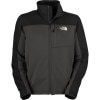 The North Face Momentum