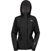 The North Face Aurelia Paclite Rain Jacket - Women's
