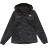 The North Face Resolve Jacket - Women's Detail