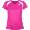 The North Face Reflex Shirt - Short-Sleeve - Women's