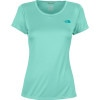 The North Face Velocitee Crew - Short-Sleeve - Women's