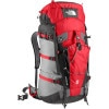 The North Face Prophet 65 Backpack - 3800-4150cu in