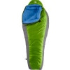 The North Face Snow Leopard Sleeping Bag - 0 Degree Synthetic